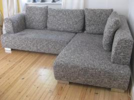 Doppel Bettsofa