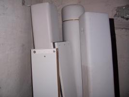 Foto 5 Doppelbett