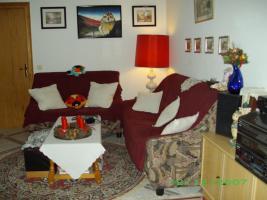 Foto 3 Doppelhaus in spanien costa blanca zu verkaufen, grundstück ca 400 qm.