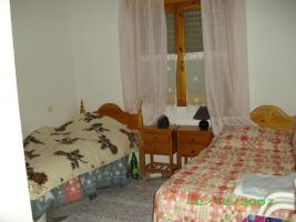 Foto 4 Doppelhaus in spanien costa blanca zu verkaufen, grundstück ca 400 qm.