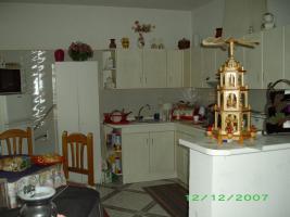 Foto 5 Doppelhaus in spanien costa blanca zu verkaufen, grundstück ca 400 qm.