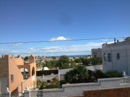 Foto 9 Doppelhaus in spanien costa blanca zu verkaufen, grundstück ca 400 qm.