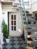 Foto 4 Doppelhaushälfte