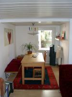 Foto 10 Doppelhaushälfte