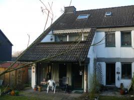 Foto 3 Doppelhaushälfte