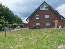 Doppelhaushälfte in 33442 Herzebrock-Clarholz
