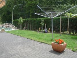 Foto 6 Doppelhaushälfte in 33442 Herzebrock-Clarholz