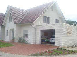 Foto 2 Doppelhaushälfte in Müden/Aller