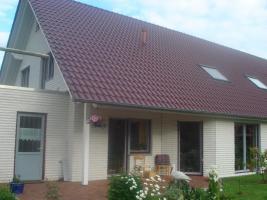 Foto 3 Doppelhaushälfte in Müden/Aller
