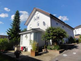 Doppelhaushälfte in Neckarbischofsheim