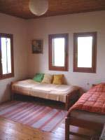 Foto 3 Doppelhaushälfte auf dem Pilion/Griechenland
