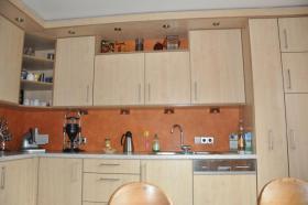 Foto 4 Doppelhaushälfte von Privat