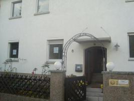 Doppelhaushälfte in der Ruheoase Biebrich