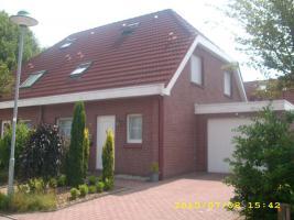 Doppelhaushälfte in Westoverledingen Ihrhove