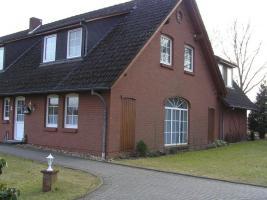 Doppelhaushälfte haus in Klosterseelte ( Harpstedt)