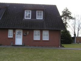 Foto 2 Doppelhaushälfte haus in Klosterseelte ( Harpstedt)