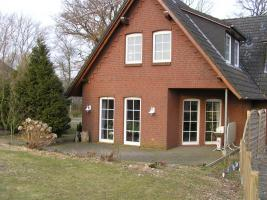 Foto 3 Doppelhaushälfte haus in Klosterseelte ( Harpstedt)