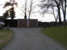 Foto 4 Doppelhaushälfte haus in Klosterseelte ( Harpstedt)