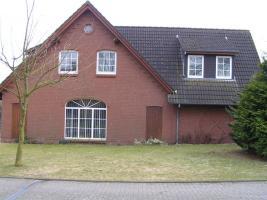 Foto 5 Doppelhaushälfte haus in Klosterseelte ( Harpstedt)
