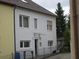 Foto 2 Doppelhaushälfte in oeffingen