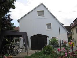 Foto 3 Doppelhaushälfte in oeffingen