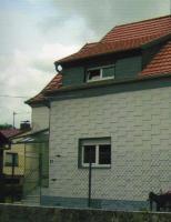 Foto 2 Doppelhaushälfte in ruhiger Waldrandlage