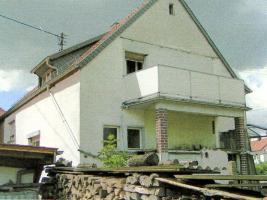 Foto 4 Doppelhaushälfte in ruhiger Waldrandlage