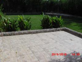 Foto 3 Doppelhaushälfte mit schönem Garten Hurghada Ägypten