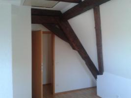 Foto 4 Doppelhaushälfte, Fachwerkhaus