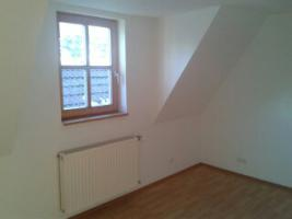 Foto 5 Doppelhaushälfte, Fachwerkhaus