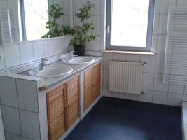Foto 6 Doppelhaushälfte, Fachwerkhaus