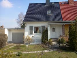 Doppelhaush�lfte - Kaufinteressenten mit eigenen Kaufpreisangeboten gesucht