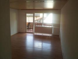 Foto 4 Doppelhaushälfte, in Neckargerach zu vermieten...