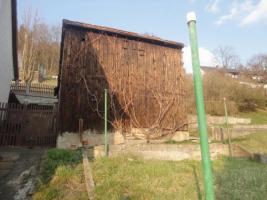 Foto 2 Doppelhaushälte zum Grundstückspreis