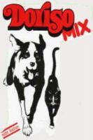 Doriso Mix 1 kg