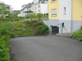 Dortmund Huckarde - Tiefgaragenstellplatz