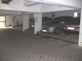 Foto 2 Dortmund Huckarde - Tiefgaragenstellplatz