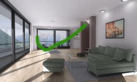 Foto 4 Dr. Kater Carlo sucht Wohnung oder Haus in Offenburg zu mieten oder kaufen
