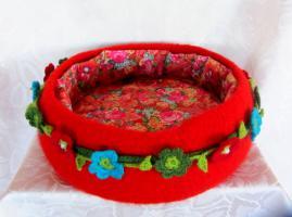 Foto 2 Dream4dog - Shop für das besondere Design