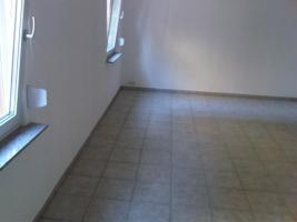 Foto 6 Dreizimmer Wohnung zuverkaufen