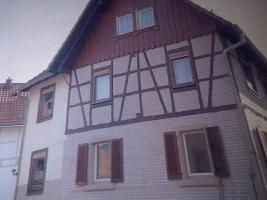 Dreizimmer Wohnung, Erstbezug nach Sanirung