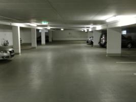 Dresden - Klotzsche TG-Stellplatz zu vermieten