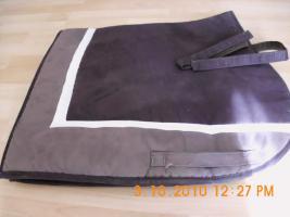 Dressurschabracke von EuroStar