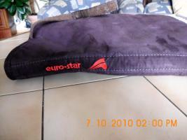 Foto 2 Dressurschabracke von EuroStar