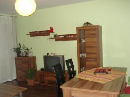 Dringend!!! 1 Jahr alte Wohnzimmer Möbel wegen Auslandeinsatz zum Verkaufen