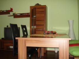 Foto 3 Dringend!!! 1 Jahr alte Wohnzimmer Möbel wegen Auslandeinsatz zum Verkaufen