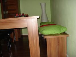 Foto 4 Dringend!!! 1 Jahr alte Wohnzimmer Möbel wegen Auslandeinsatz zum Verkaufen