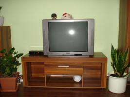 Foto 5 Dringend!!! 1 Jahr alte Wohnzimmer Möbel wegen Auslandeinsatz zum Verkaufen