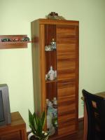 Foto 6 Dringend!!! 1 Jahr alte Wohnzimmer Möbel wegen Auslandeinsatz zum Verkaufen