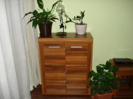 Foto 7 Dringend!!! 1 Jahr alte Wohnzimmer Möbel wegen Auslandeinsatz zum Verkaufen